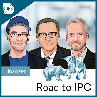 road-to-ipo